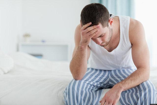 Proctolojik Hastalıklar